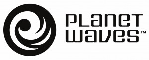 planet%20waves