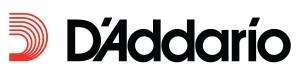 new daddario_logo
