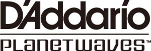 D'Aaddario_newLogo