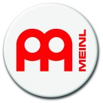 Meinl_Percussion_Logo1