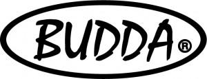 budda_logo_02