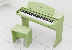 61kids-green