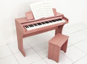 61kids-pink