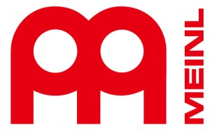 Meinl_logo_red