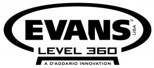 Level360_logo