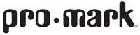PM_Logo_300dpi