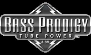 BassProdigy_logo02