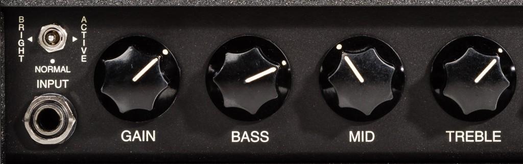 bassProdigy-fnt-01