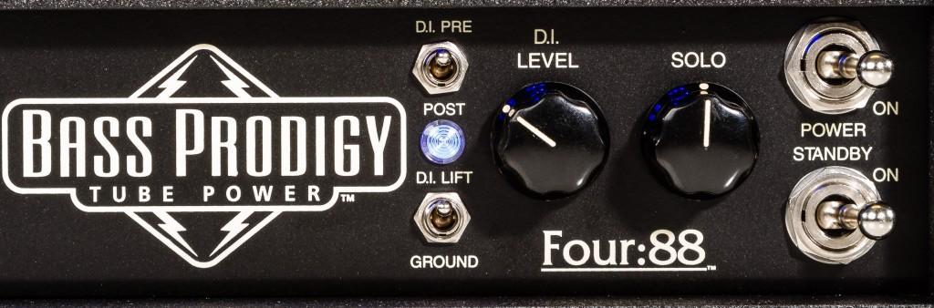 bassProdigy-fnt-03