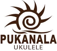 pukanala_logo
