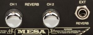 2-rov25-BK-ReverbCtrl02