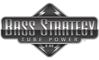 BassStrategy