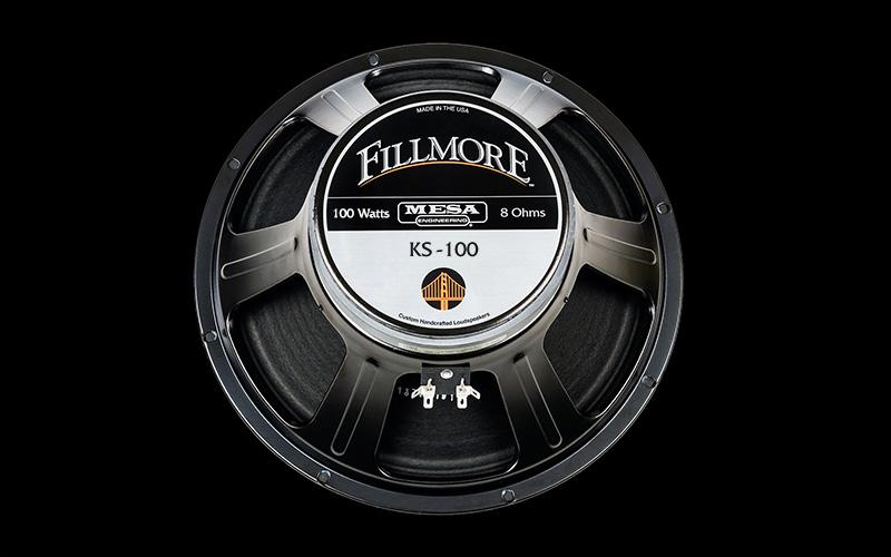 Fillmore-KS-100-Lg