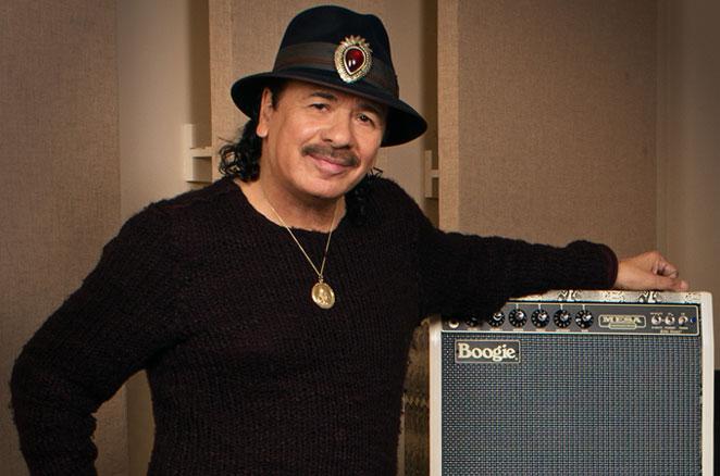 Santana-King-Snake
