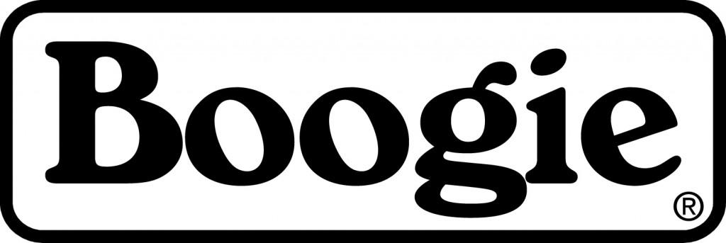 oldboog