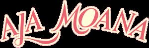 l_alamoana_logo