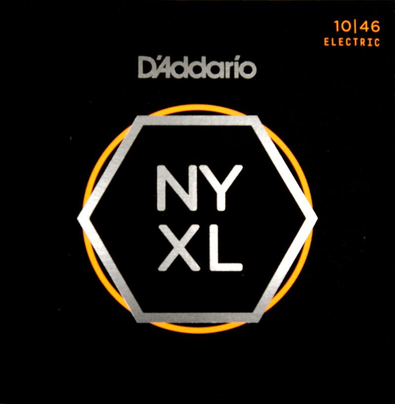 NYXL1046