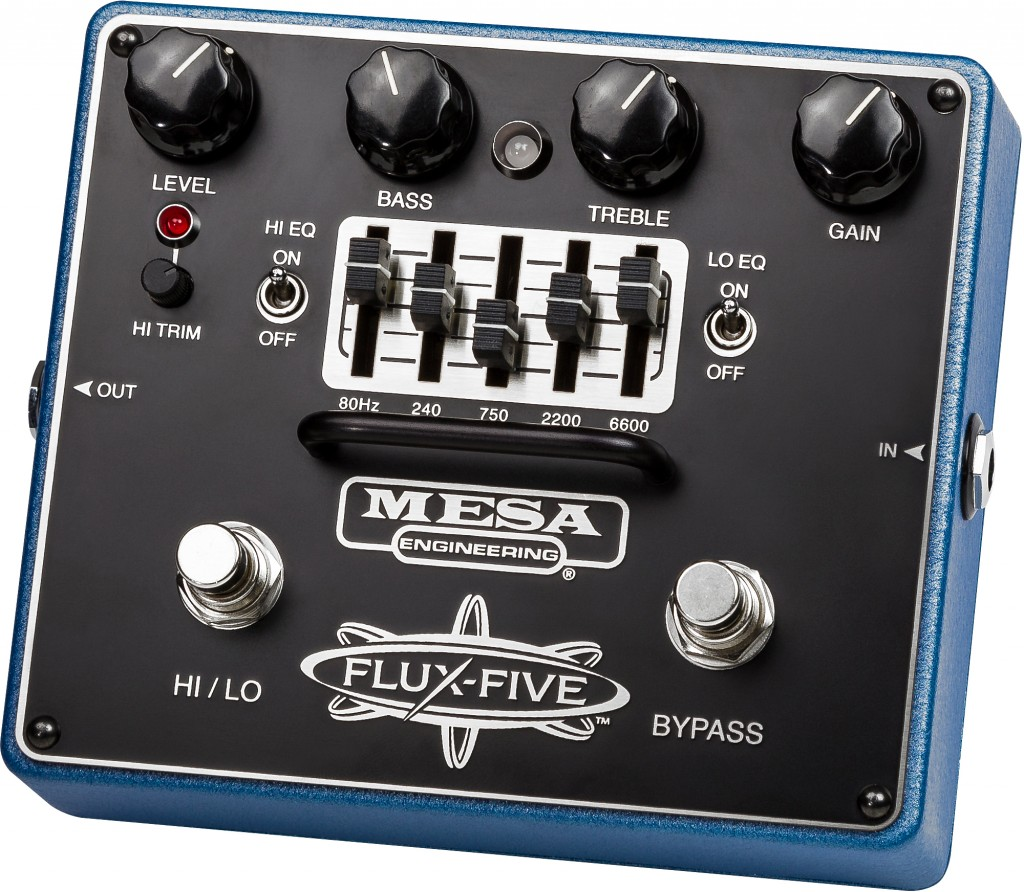 Flux-Five-facing-left02
