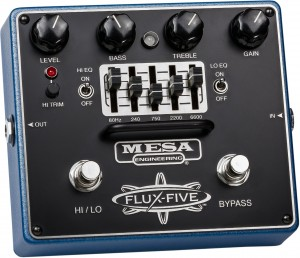 Flux-Five-facing-right02