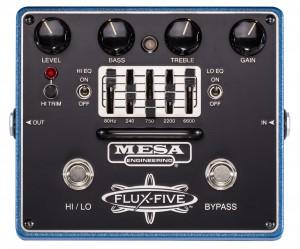 Flux-Five-front