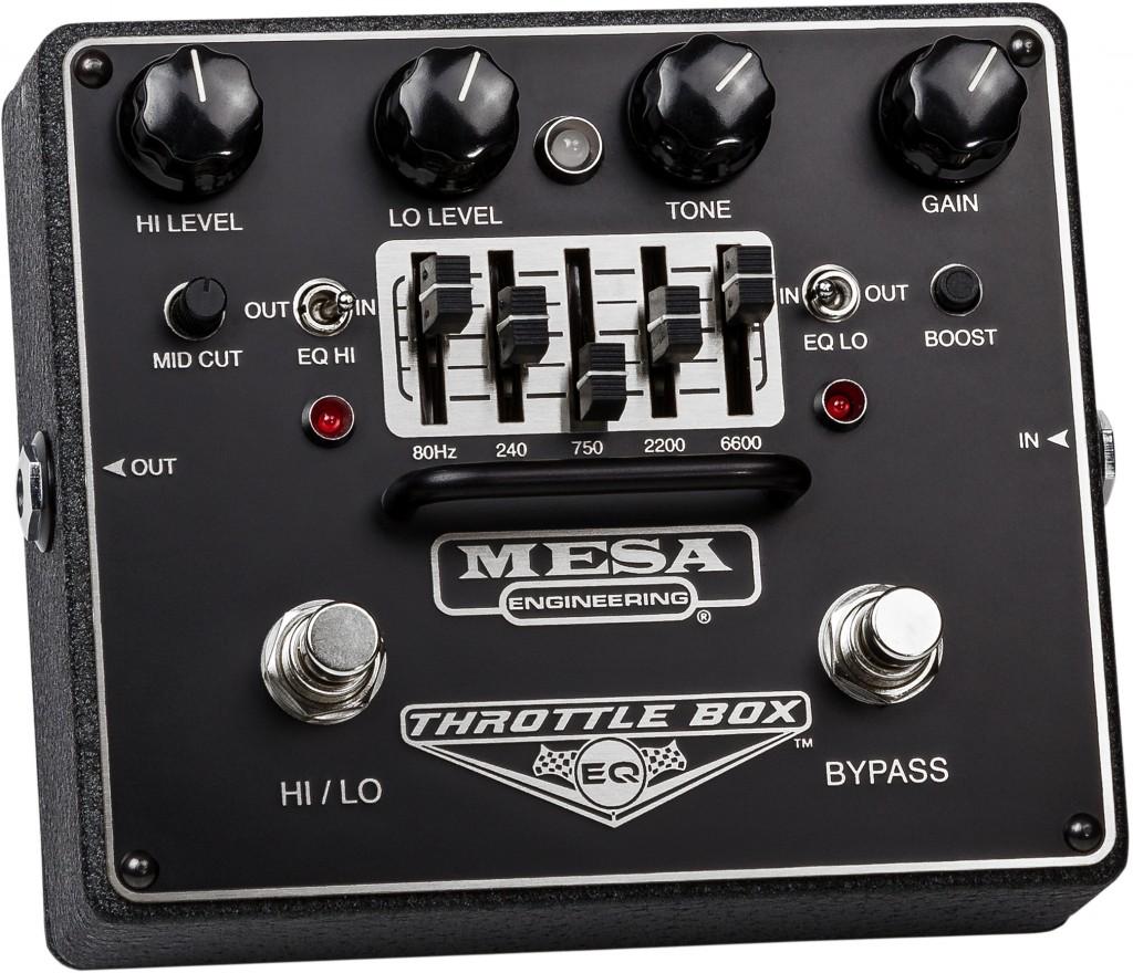Throttle-Box-EQ-facing-right02