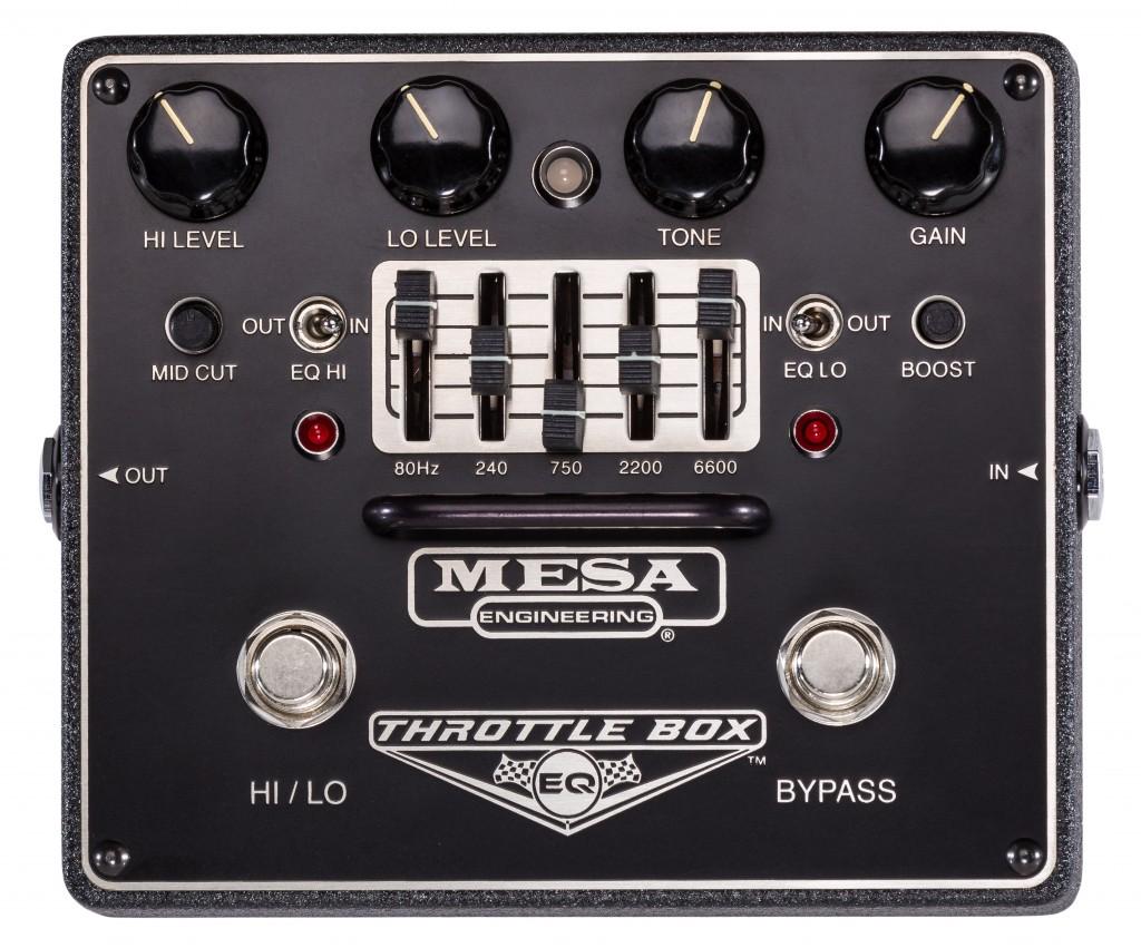 Throttle-Box-EQ-front