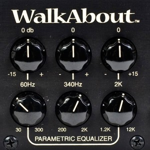 WALKABOUT_EQ