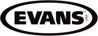 Evans_Logo_black
