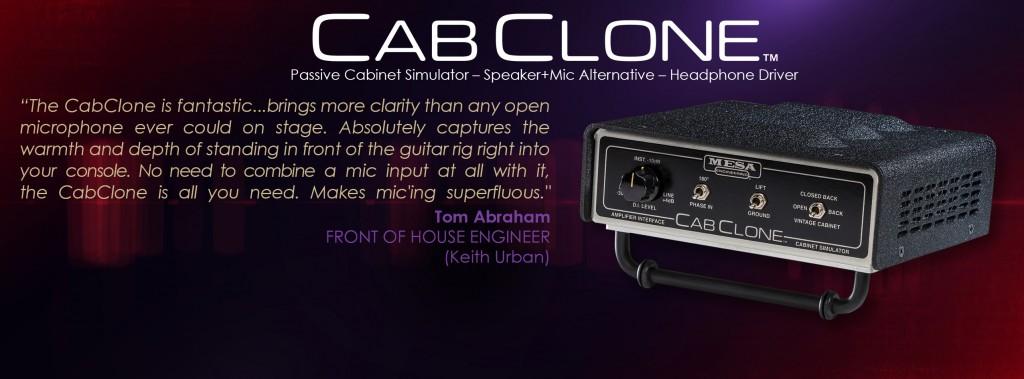 Mesa-CabClone-Banner-Facebook