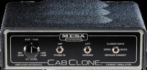 cabClone-frt02