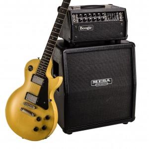 2-mark5-25_w-guitar