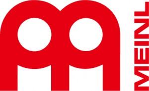 Meinl_logo