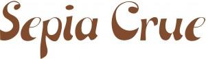 Sepia-Crue_logo