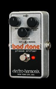 bad-stone