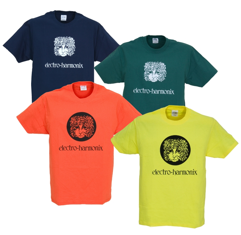 EHX_T Shirts_