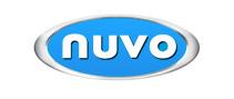logo_nuvo