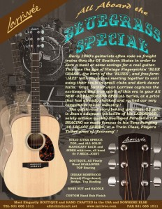 NEW_LARRIVEE_02_BLUEGRASS_SPECIAL