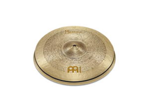 14Byzance Tradition Hihat