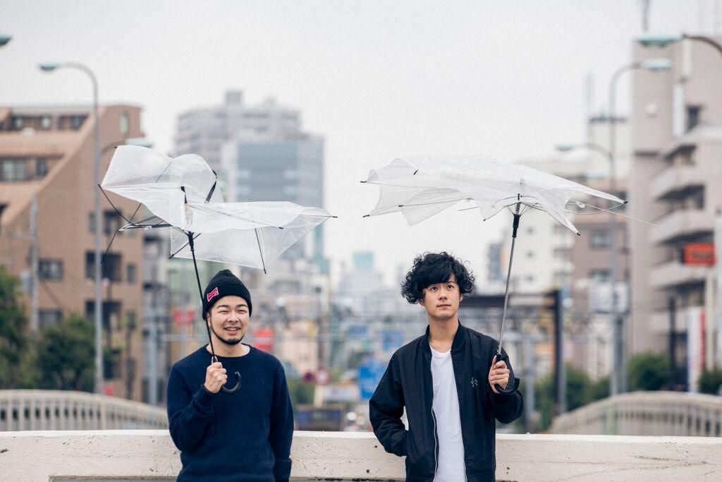 Kidori Kidori マッシュさんのD'Addario EXP with NY STEEL製品レビュー