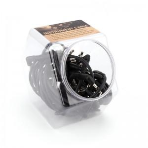 PW-CGTP-105_fishbowl