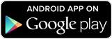 ehx-app-android-badge
