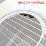 SHADOW-NANOFLEX
