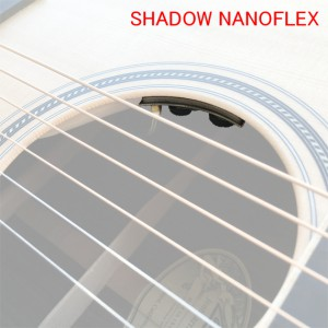 SHADOW-NANOFLEX