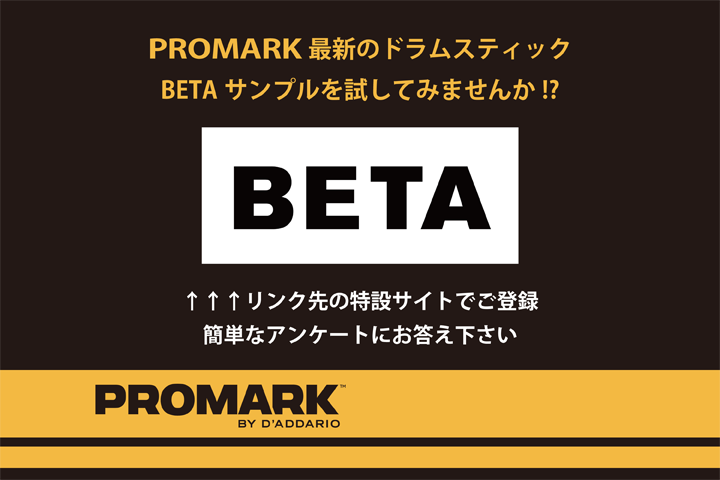 PM_Survey_BETAバナー
