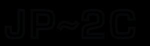 JP-2C-Logo-no-background