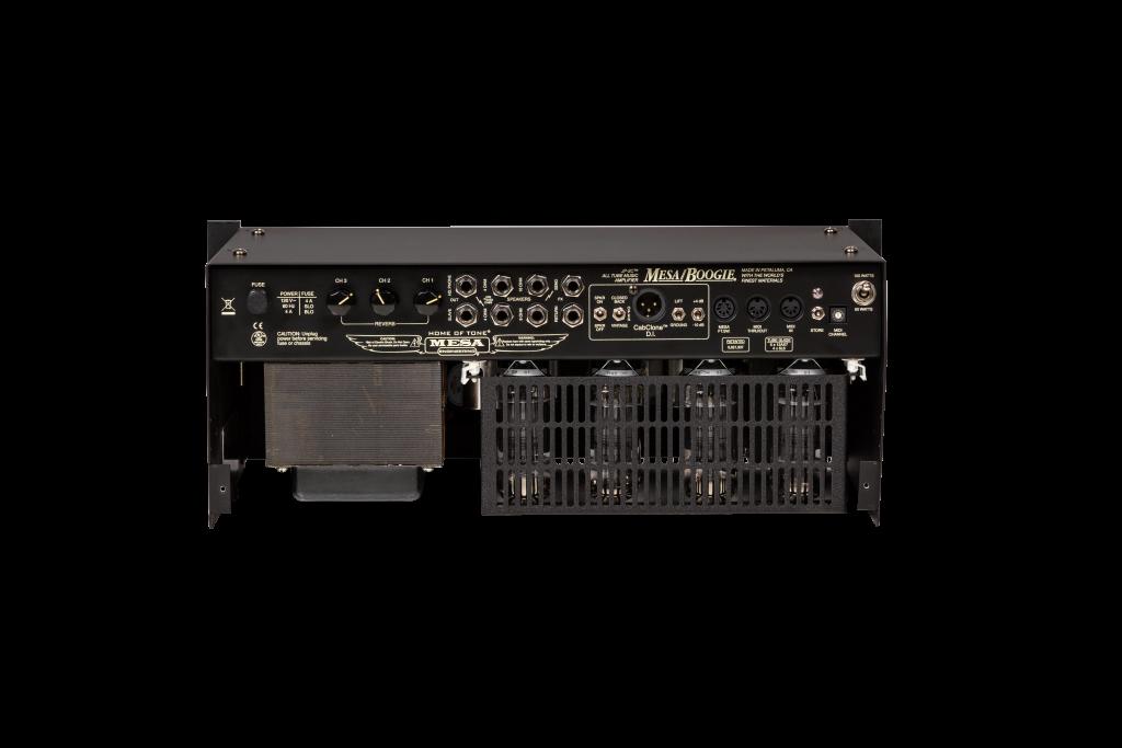JP2C-Rackmount-back