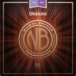 nb1152_main