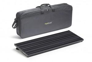 EVO TRACK_L2_black_pedalboard
