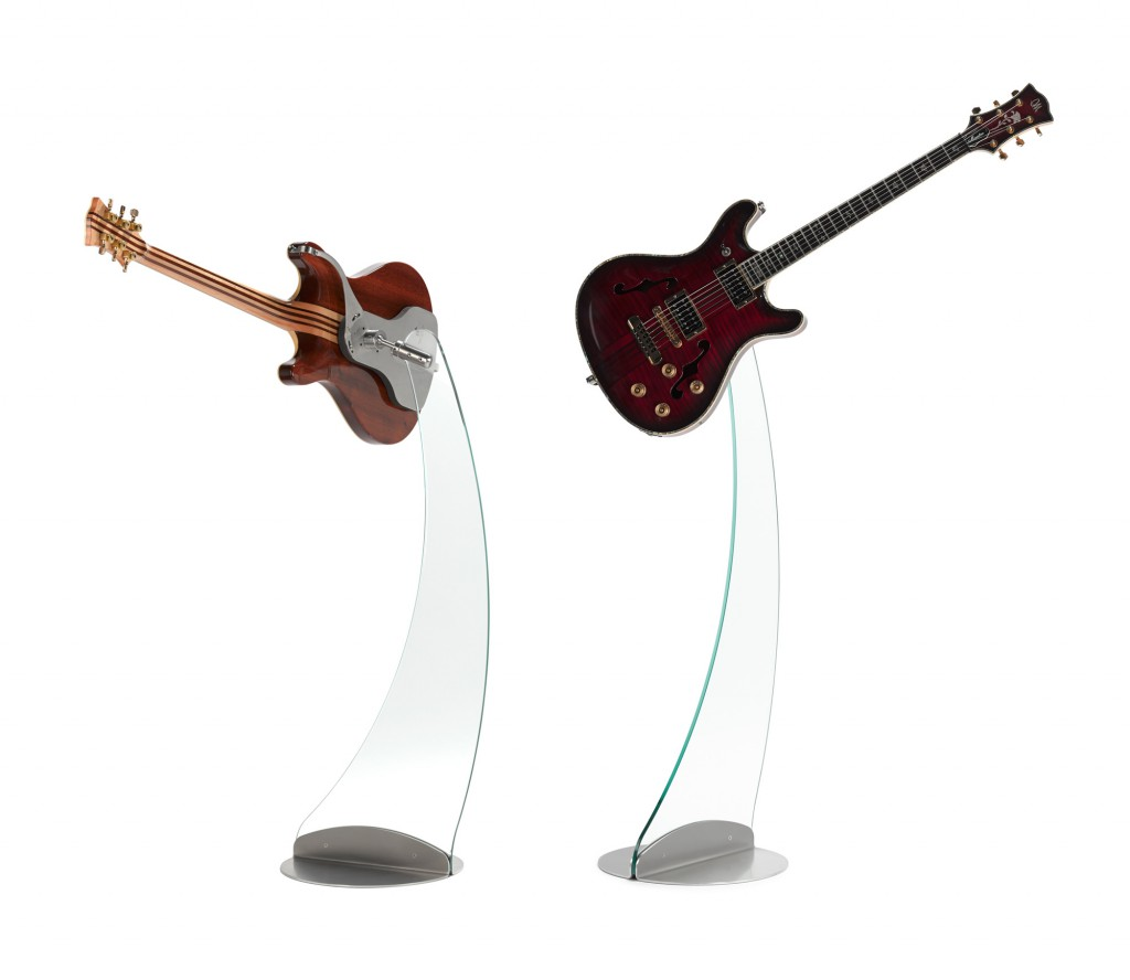 Floating-Guitar-Stand_RGB02