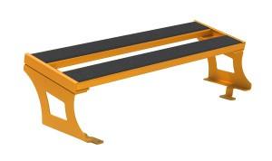Pedal Board Accessories - Level 2_RGB_copy